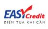 Easy Credit- Giải pháp tài chính trong 24h