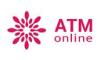 ATM Online - Đăng Ký Ngay Nhận Tiền Liền Tay