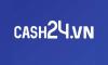 Cash24.vn - Vay Tiền Nhanh